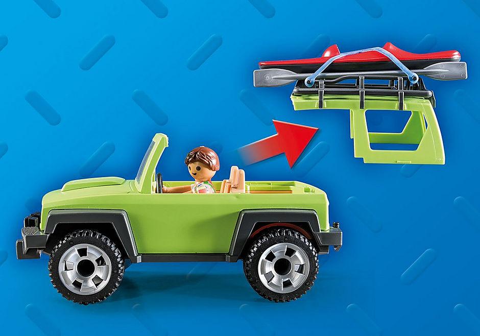 http://media.playmobil.com/i/playmobil/70201_product_extra3/Station service