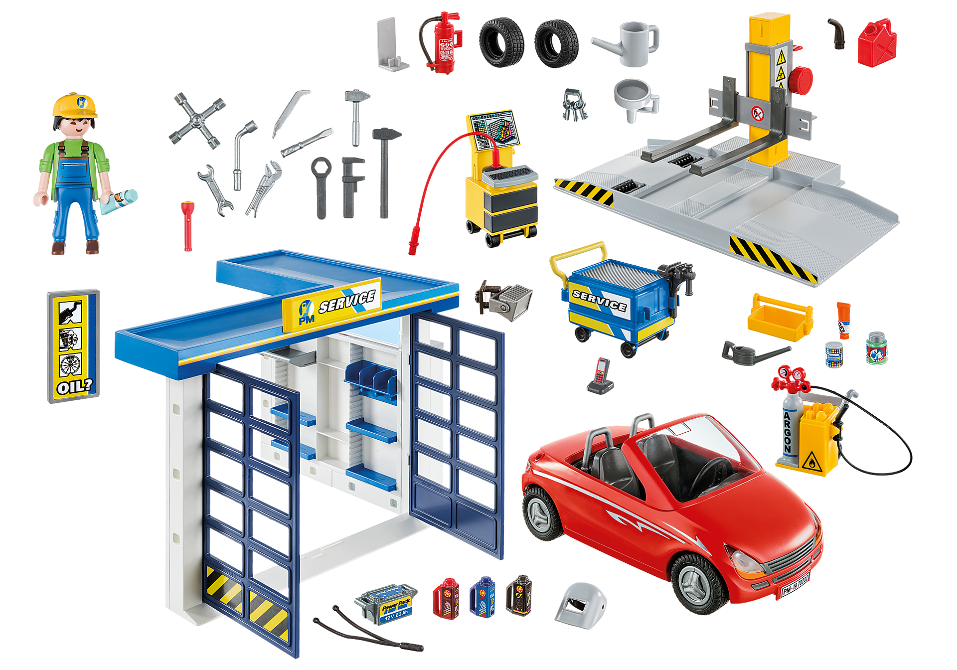 http://media.playmobil.com/i/playmobil/70202_product_box_back/Taller de Coches