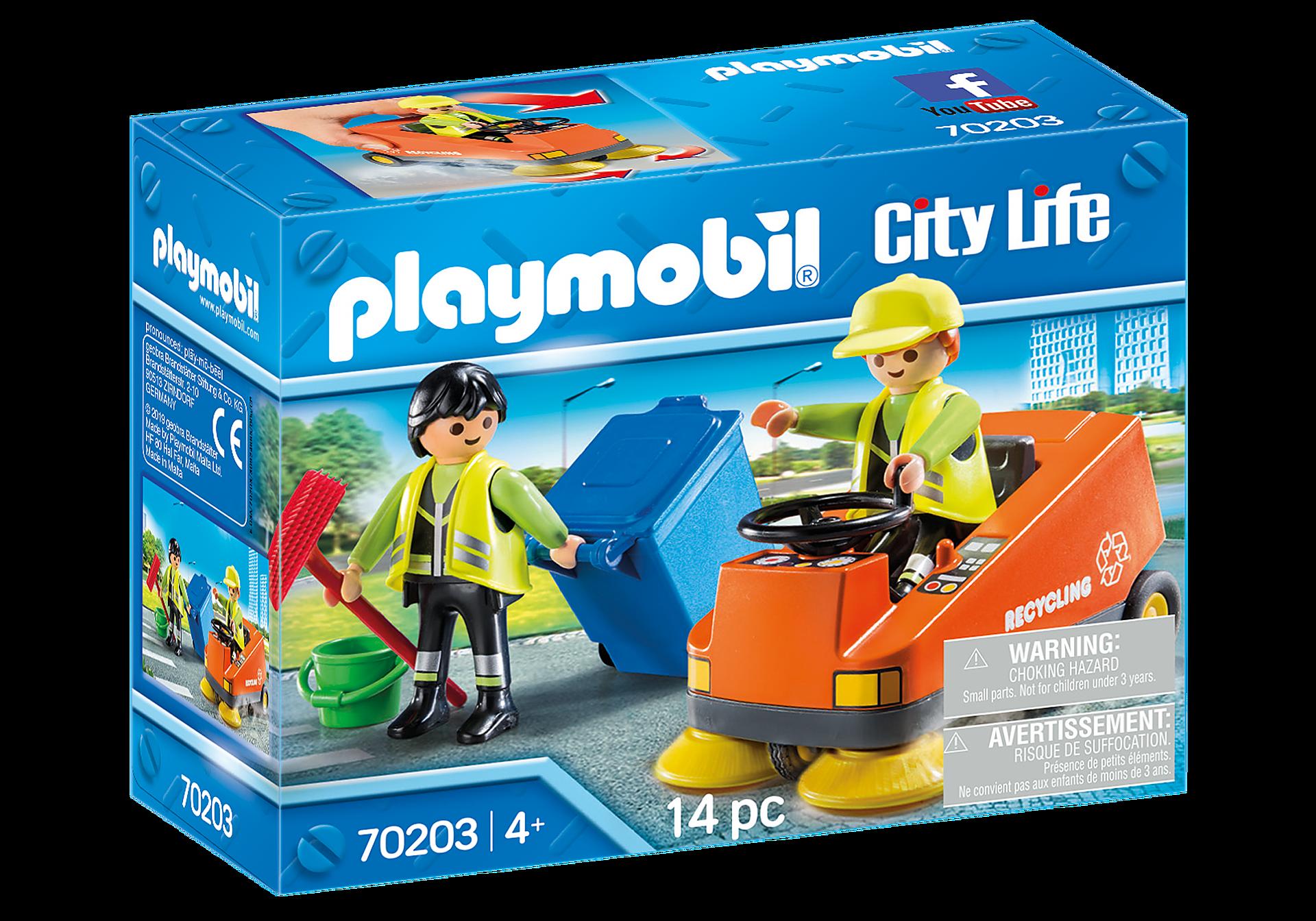 http://media.playmobil.com/i/playmobil/70203_product_box_front/Street Sweeper