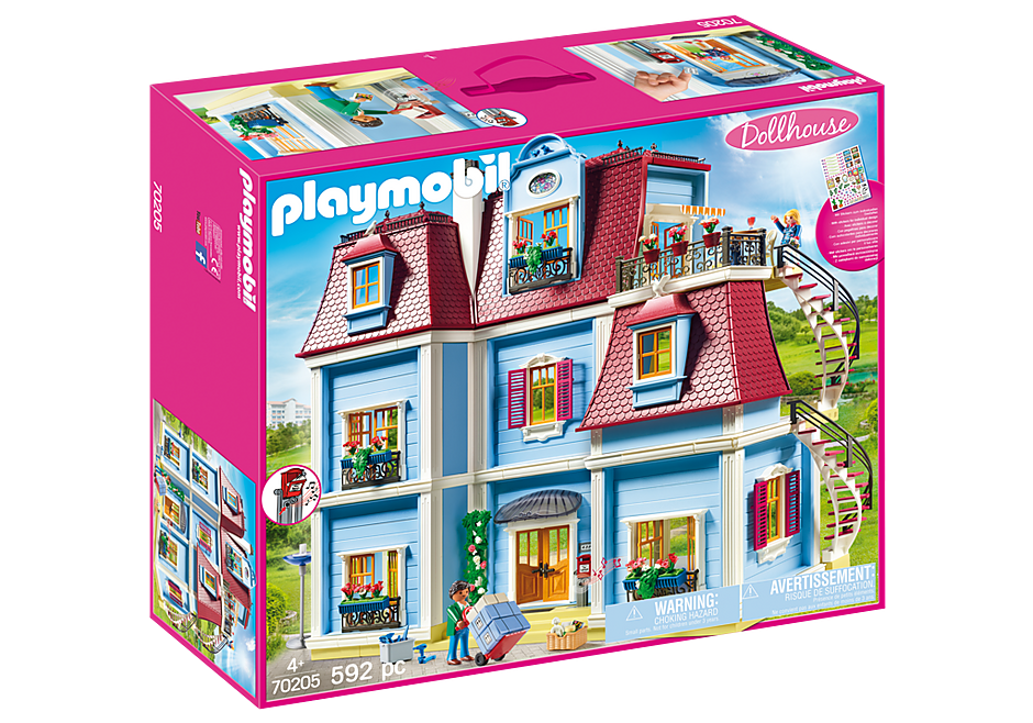 http://media.playmobil.com/i/playmobil/70205_product_box_front/Large Dollhouse