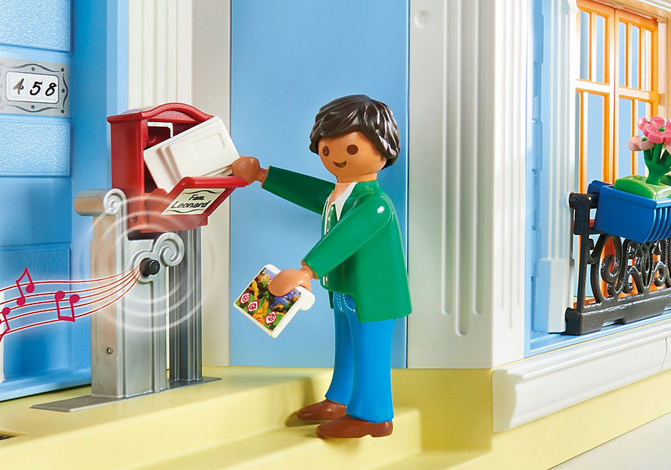 http://media.playmobil.com/i/playmobil/70205_product_extra2/Large Dollhouse