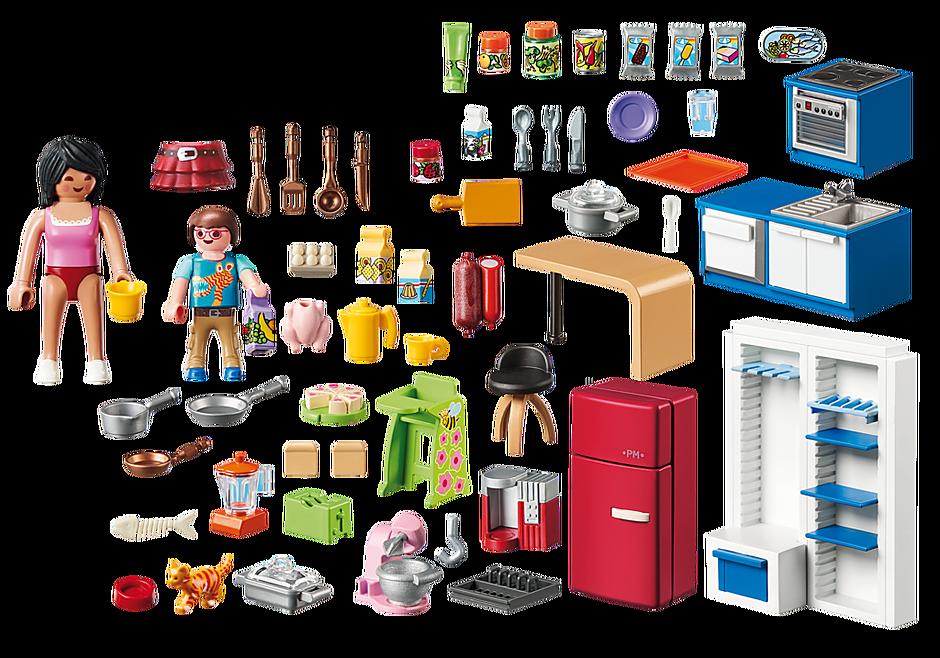 http://media.playmobil.com/i/playmobil/70206_product_box_back/Cucina