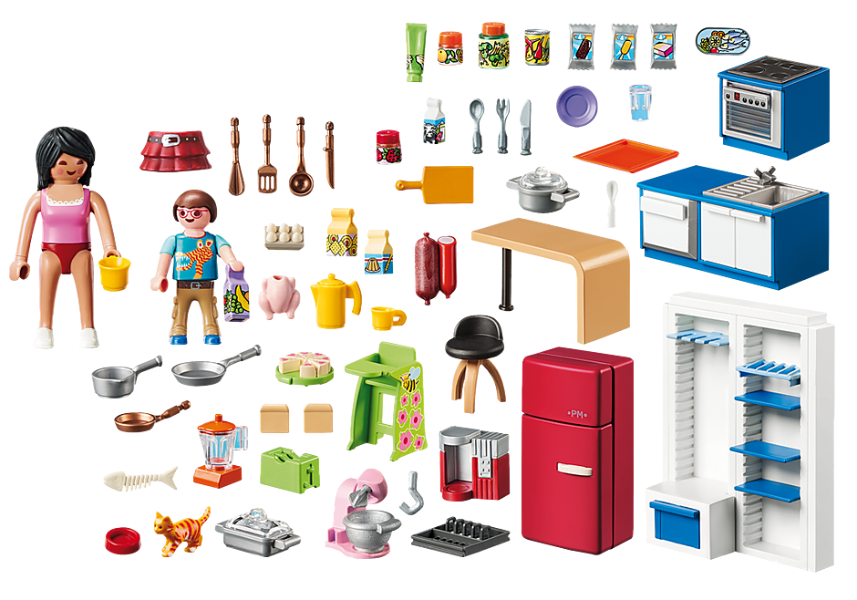 http://media.playmobil.com/i/playmobil/70206_product_box_back/Leefkeuken