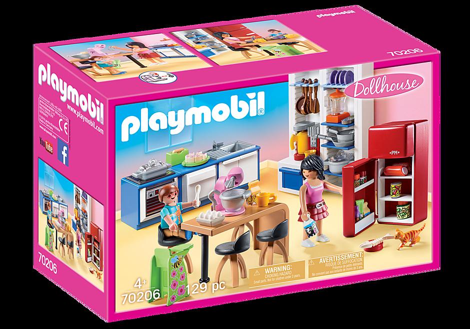 http://media.playmobil.com/i/playmobil/70206_product_box_front/Cucina