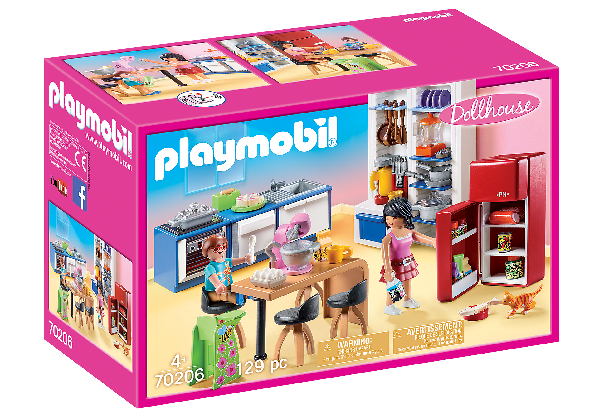 http://media.playmobil.com/i/playmobil/70206_product_box_front/Cuisine familiale