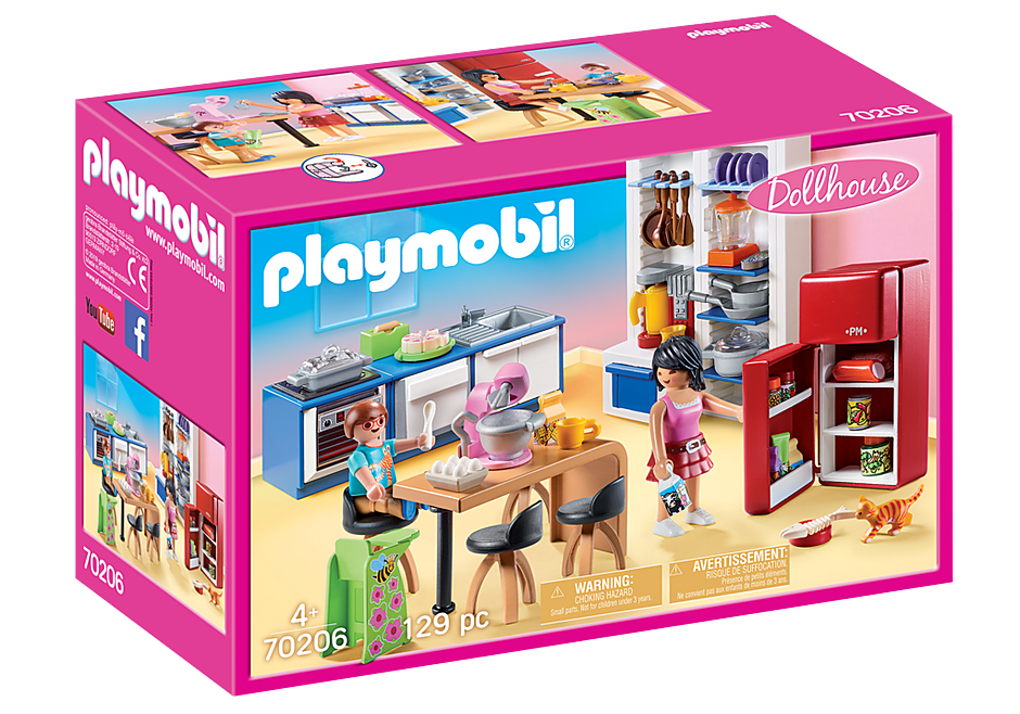 http://media.playmobil.com/i/playmobil/70206_product_box_front/Familienküche