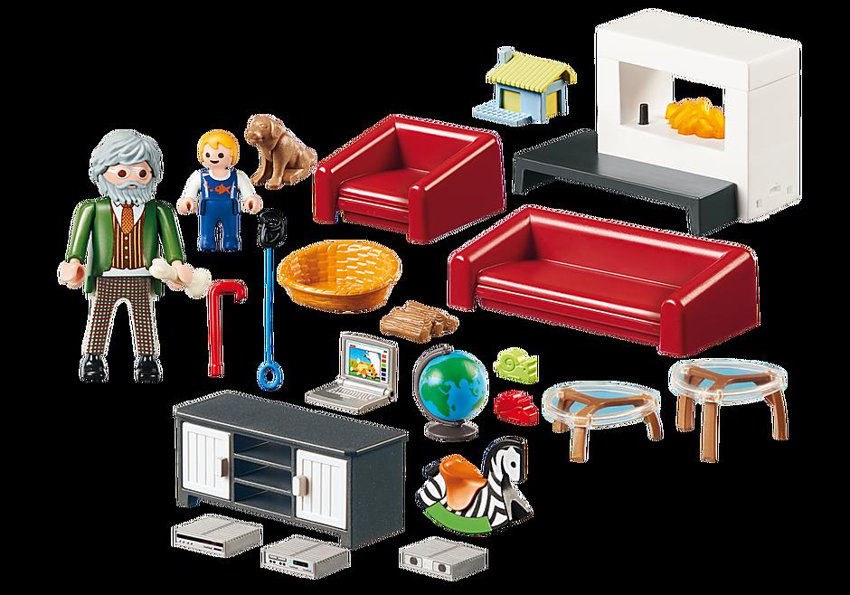 http://media.playmobil.com/i/playmobil/70207_product_box_back/Gemütliches Wohnzimmer