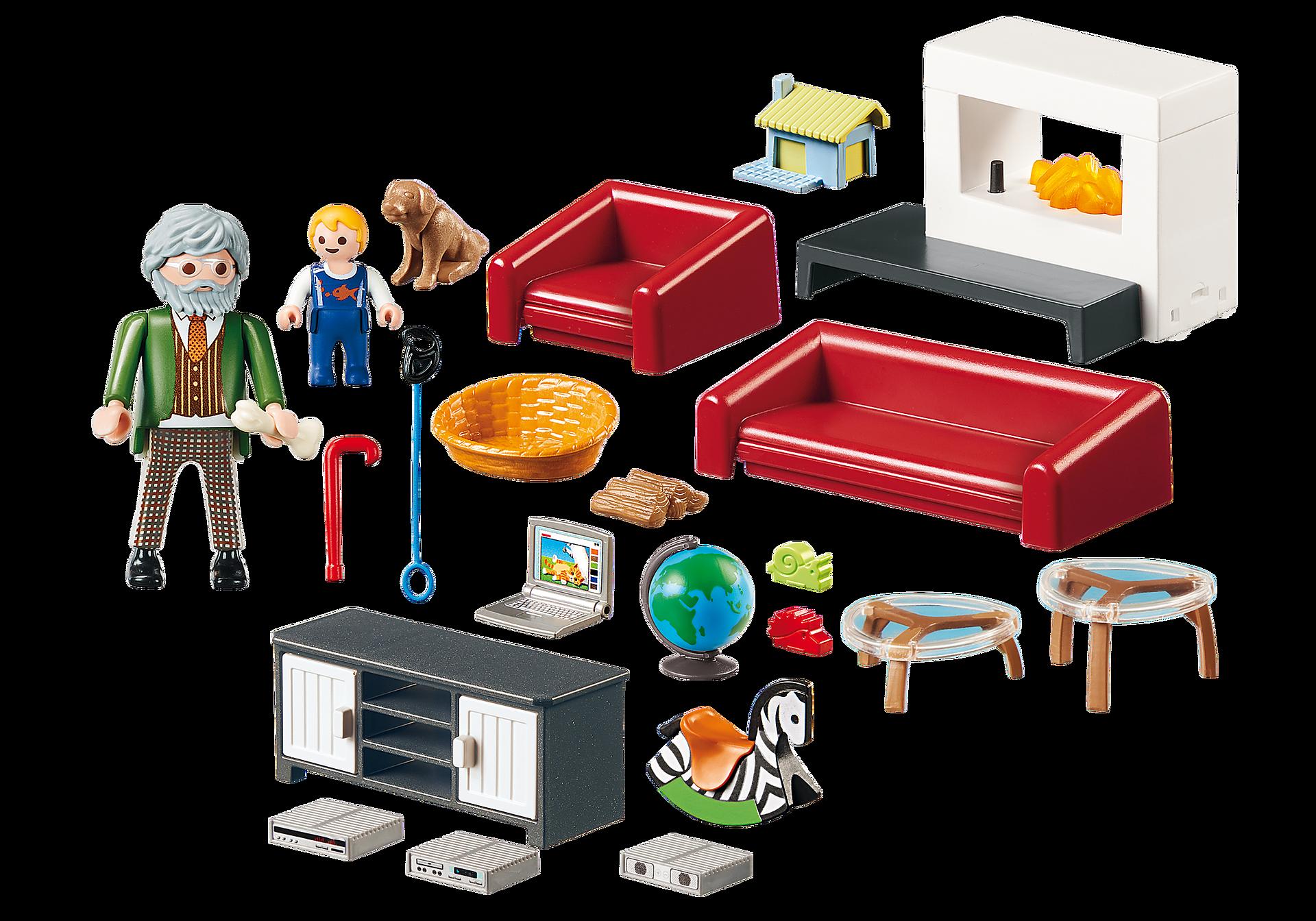 http://media.playmobil.com/i/playmobil/70207_product_box_back/Huiskamer met openhaard