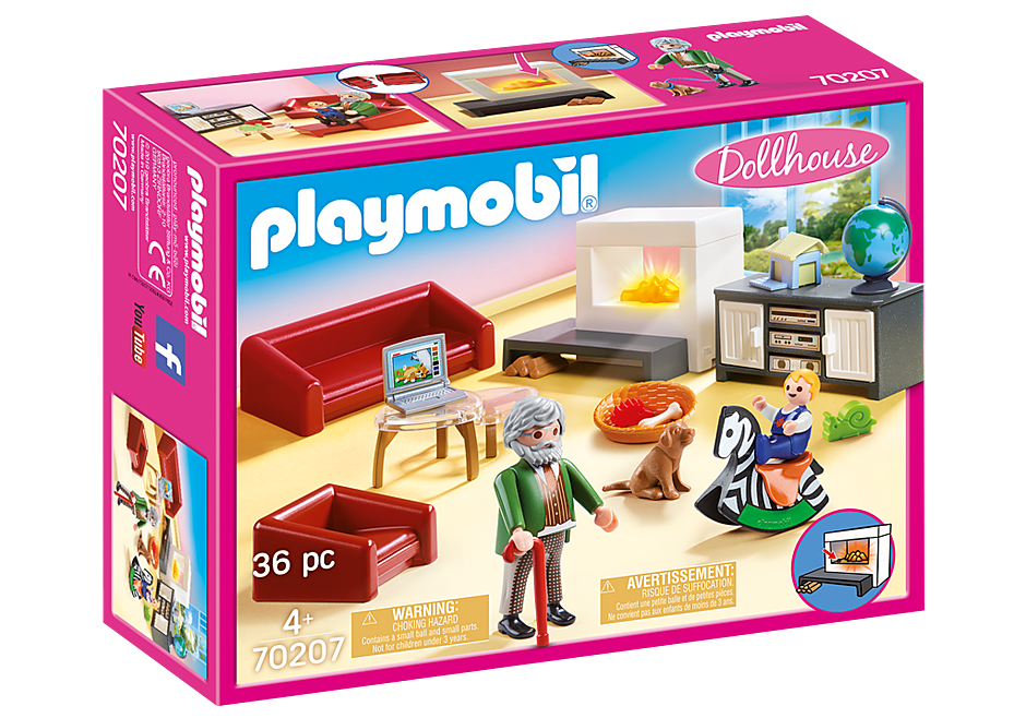 http://media.playmobil.com/i/playmobil/70207_product_box_front/Gemütliches Wohnzimmer