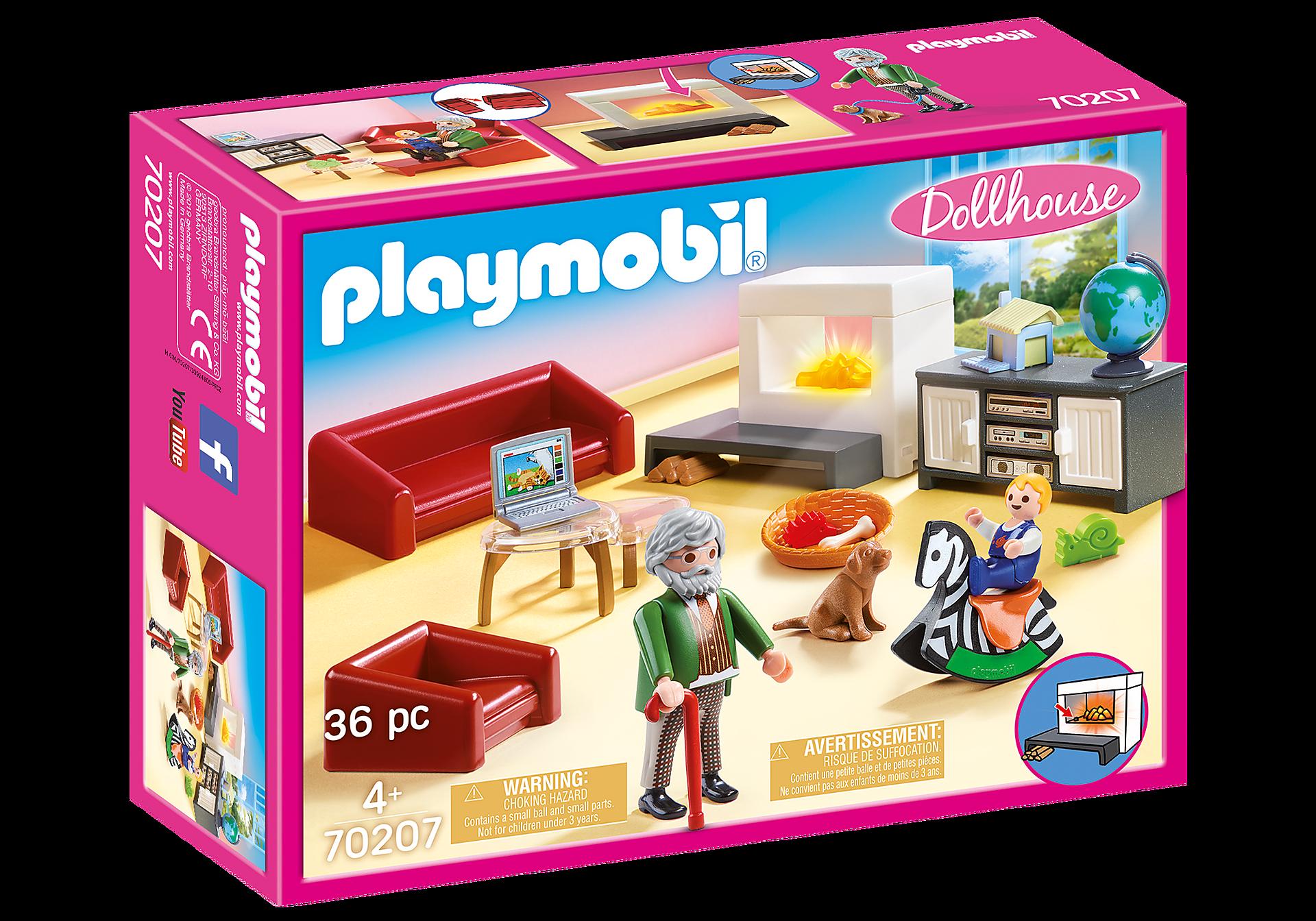 http://media.playmobil.com/i/playmobil/70207_product_box_front/Huiskamer met openhaard