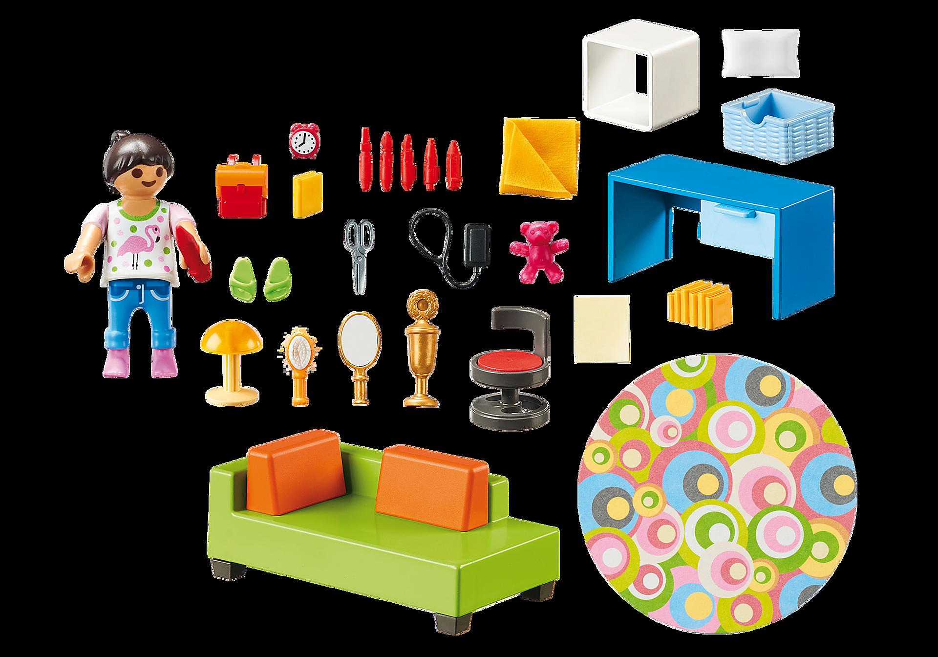 http://media.playmobil.com/i/playmobil/70209_product_box_back/Jugendzimmer