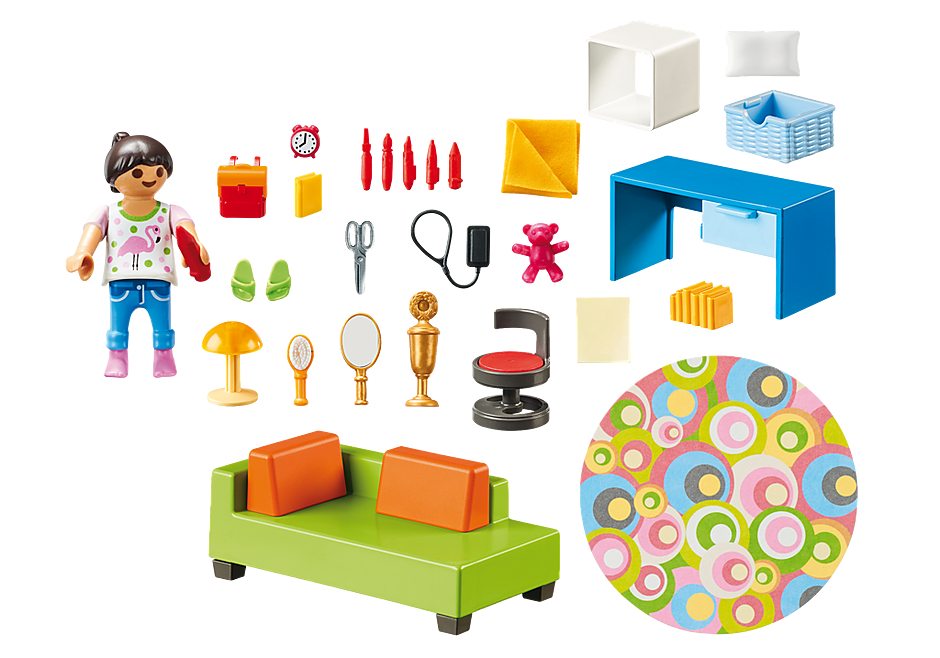 http://media.playmobil.com/i/playmobil/70209_product_box_back/Teenager's Room