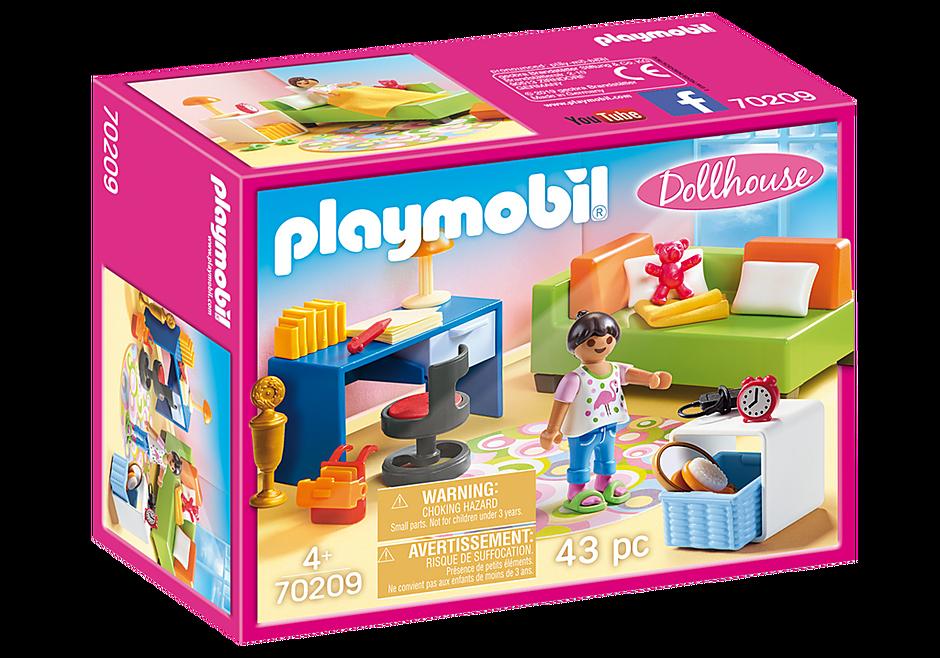 http://media.playmobil.com/i/playmobil/70209_product_box_front/Jugendzimmer