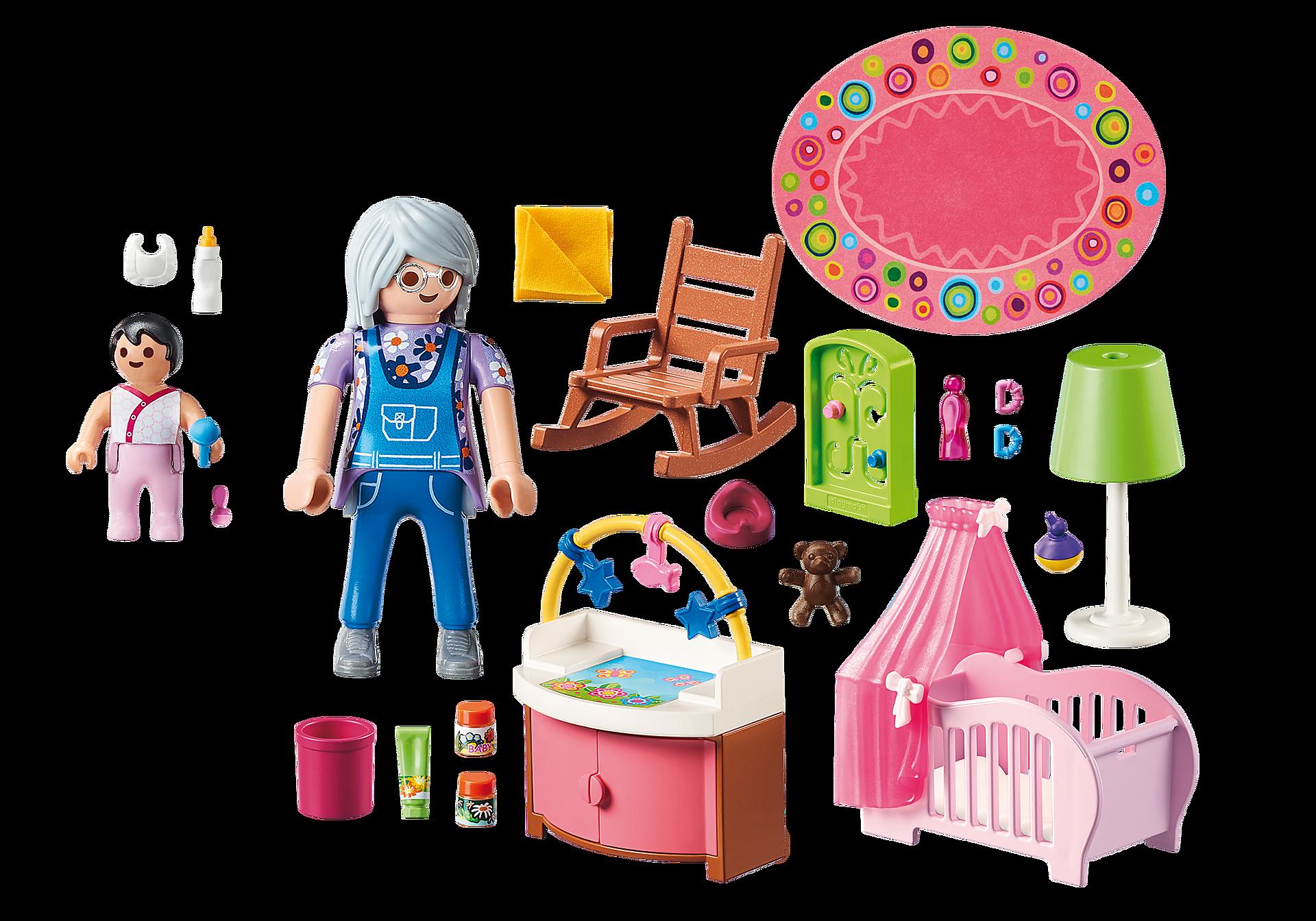 http://media.playmobil.com/i/playmobil/70210_product_box_back/Chambre de bébé