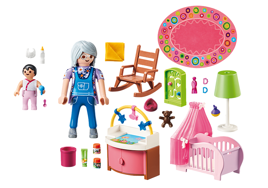 http://media.playmobil.com/i/playmobil/70210_product_box_back/Chambre de bébé