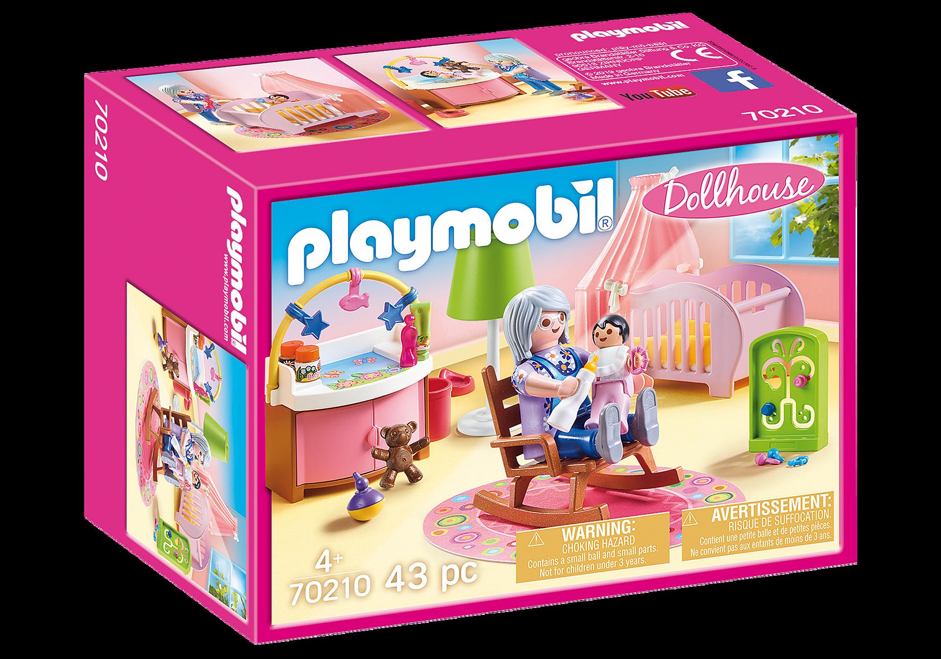 http://media.playmobil.com/i/playmobil/70210_product_box_front/Chambre de bébé