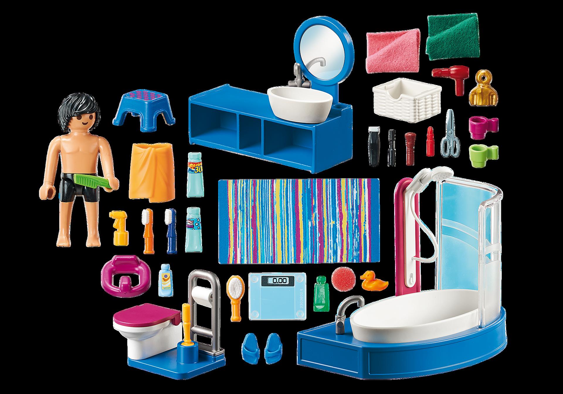 http://media.playmobil.com/i/playmobil/70211_product_box_back/Badezimmer