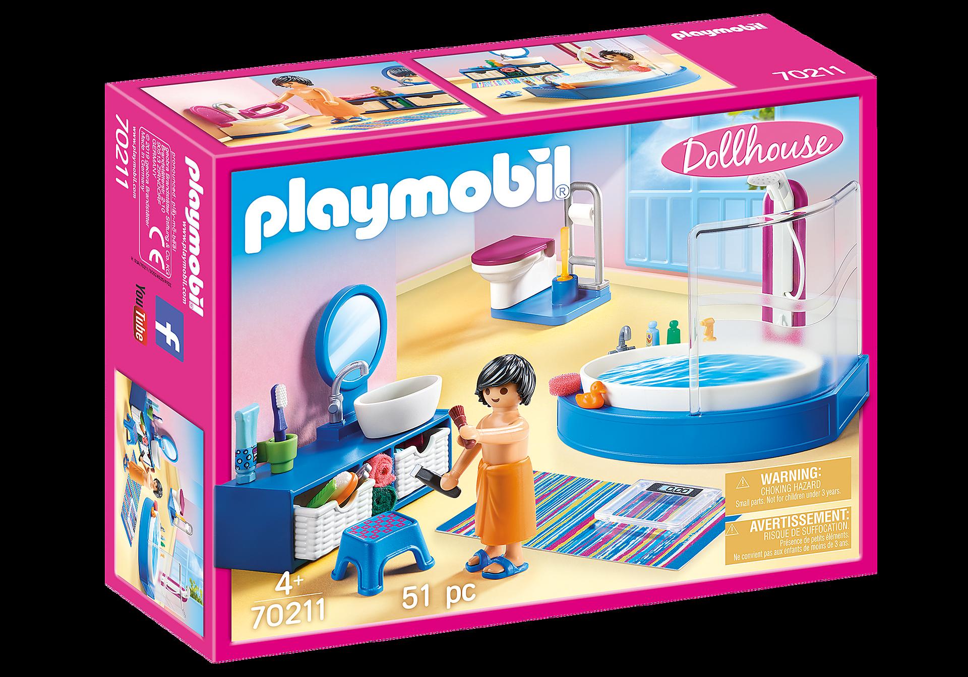 http://media.playmobil.com/i/playmobil/70211_product_box_front/Badezimmer