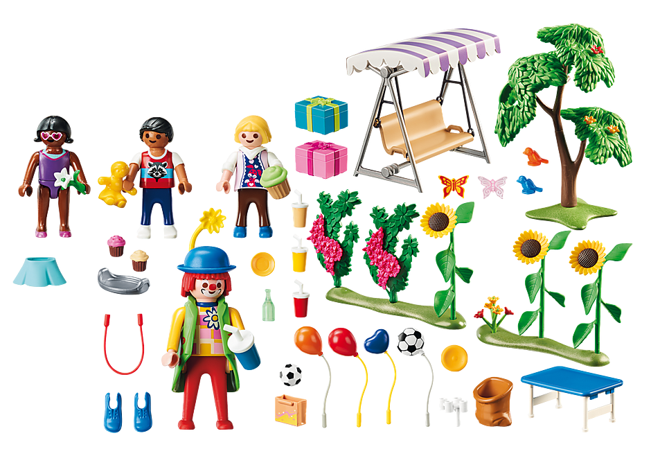 http://media.playmobil.com/i/playmobil/70212_product_box_back/Kindergeburtstag mit Clown