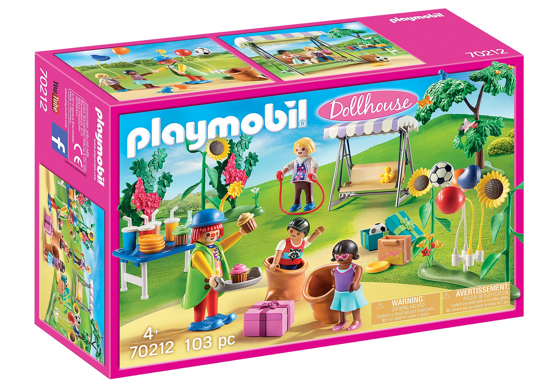 http://media.playmobil.com/i/playmobil/70212_product_box_front/Kinderfeestje met clown