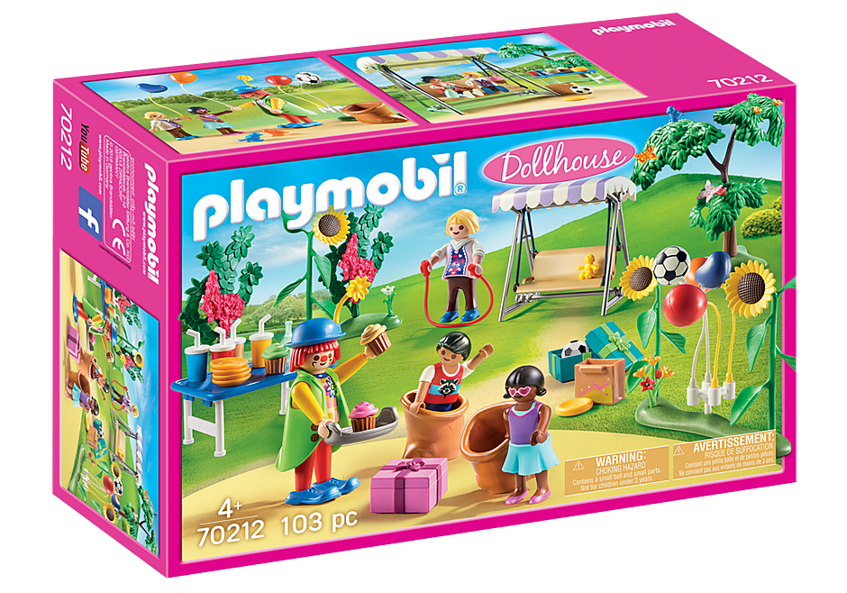 http://media.playmobil.com/i/playmobil/70212_product_box_front/Kindergeburtstag mit Clown