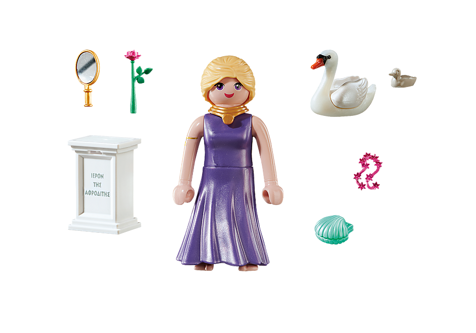 http://media.playmobil.com/i/playmobil/70213_product_box_back/Aphrodite