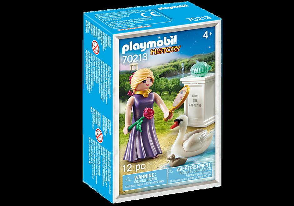 http://media.playmobil.com/i/playmobil/70213_product_box_front/Aphrodite