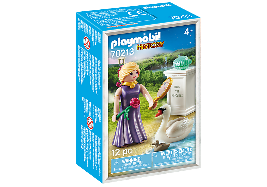 http://media.playmobil.com/i/playmobil/70213_product_box_front/Aphrodite