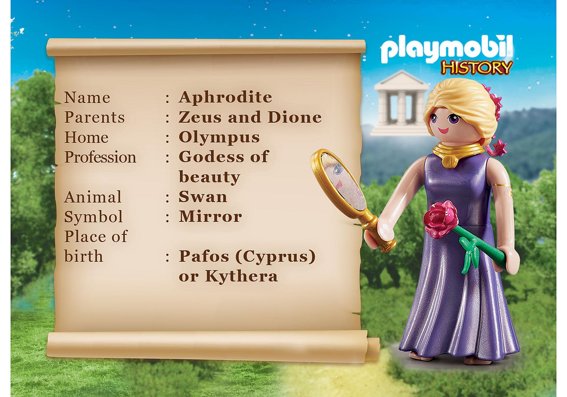 70213 Aphrodite zoom image4