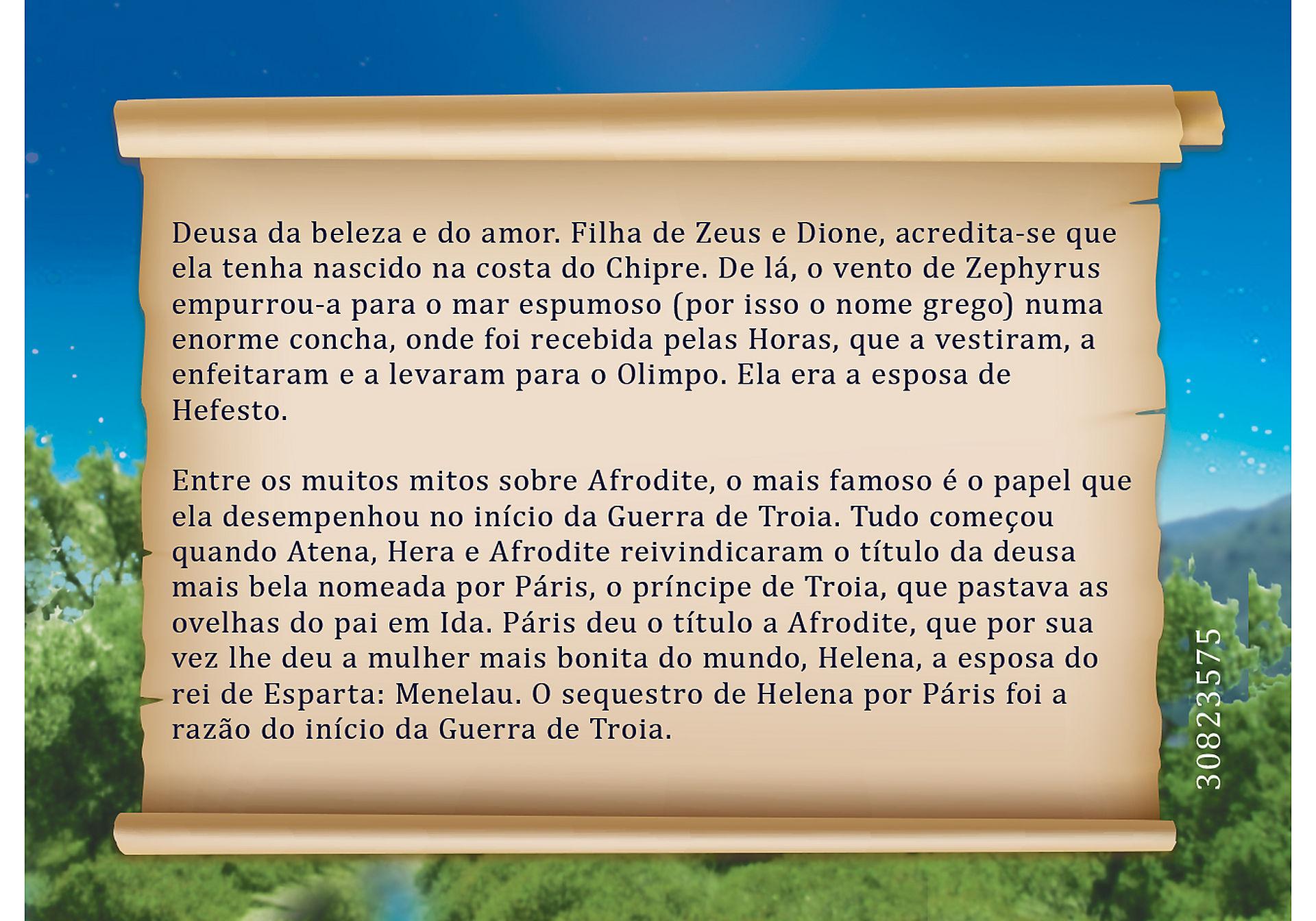 70213 Afrodite zoom image5