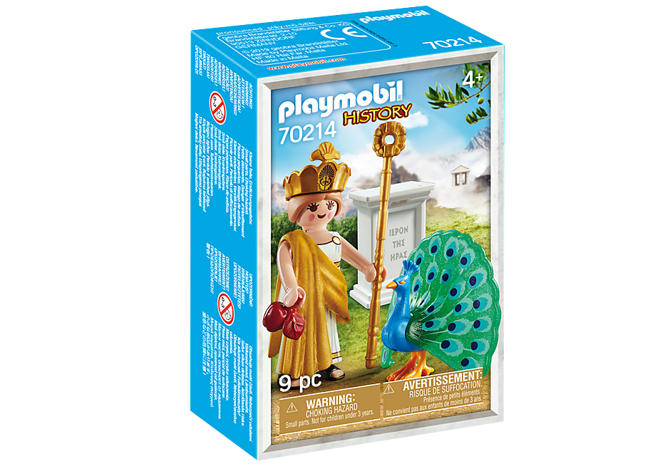 http://media.playmobil.com/i/playmobil/70214_product_box_front/Hera