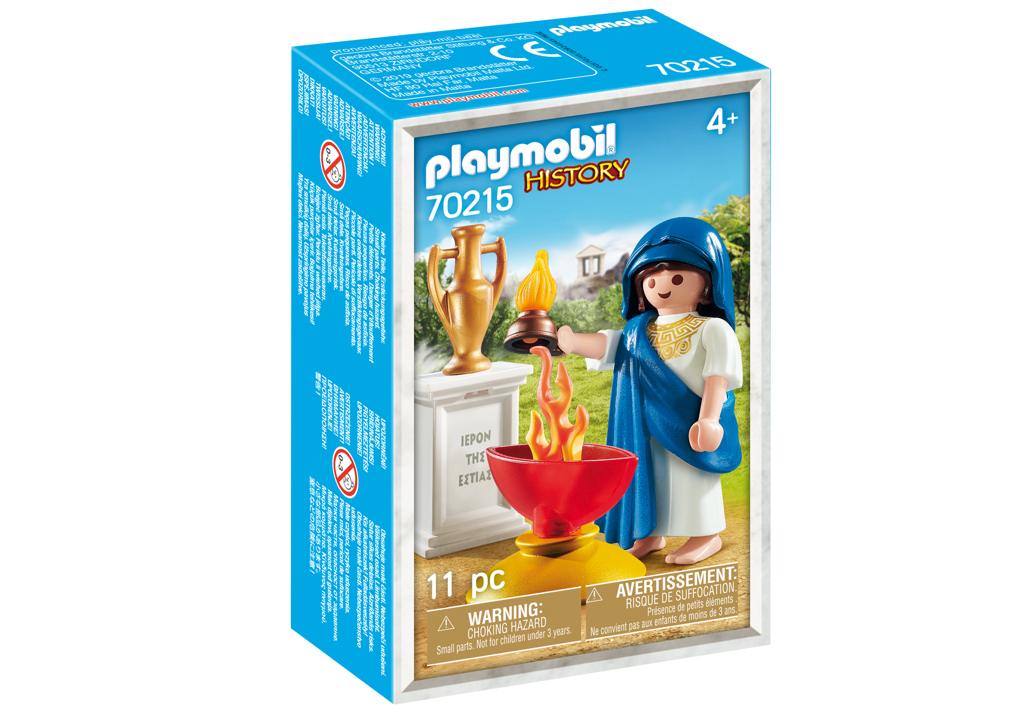 http://media.playmobil.com/i/playmobil/70215_product_box_front/Θεά Εστία