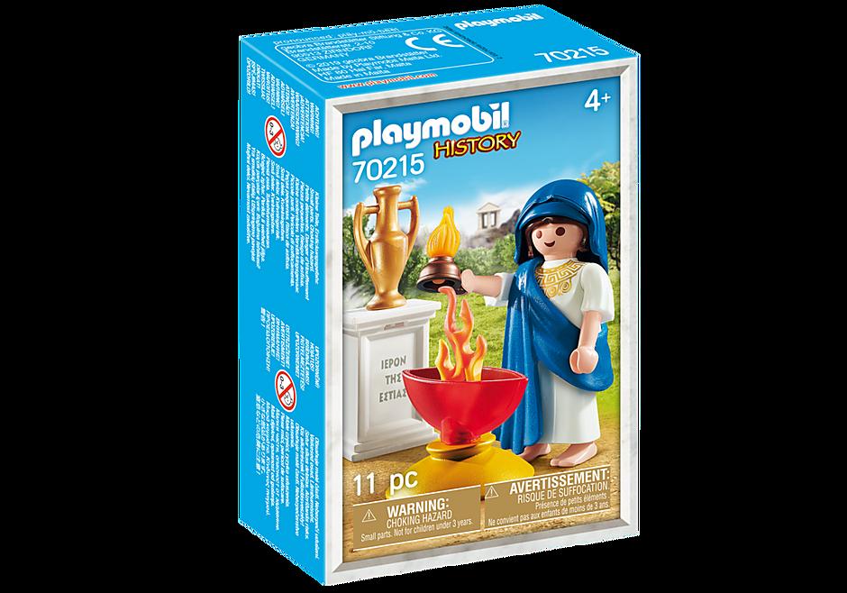 http://media.playmobil.com/i/playmobil/70215_product_box_front/Hestia