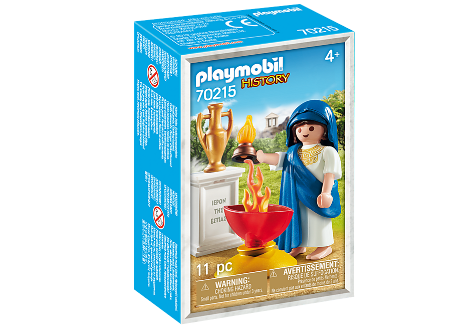 http://media.playmobil.com/i/playmobil/70215_product_box_front/Hestia