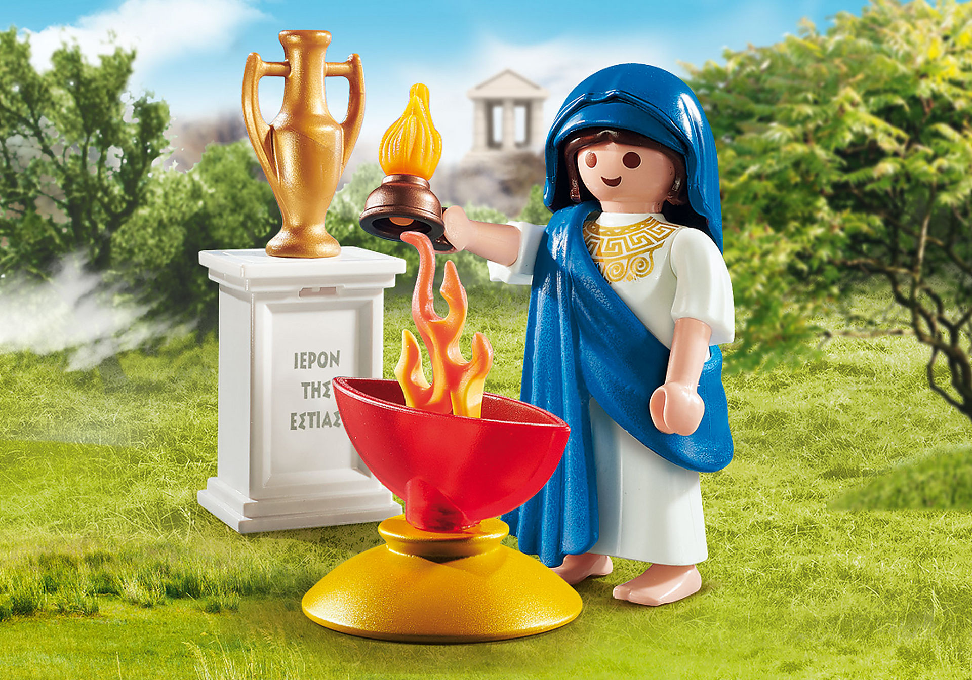 http://media.playmobil.com/i/playmobil/70215_product_detail/Hestia