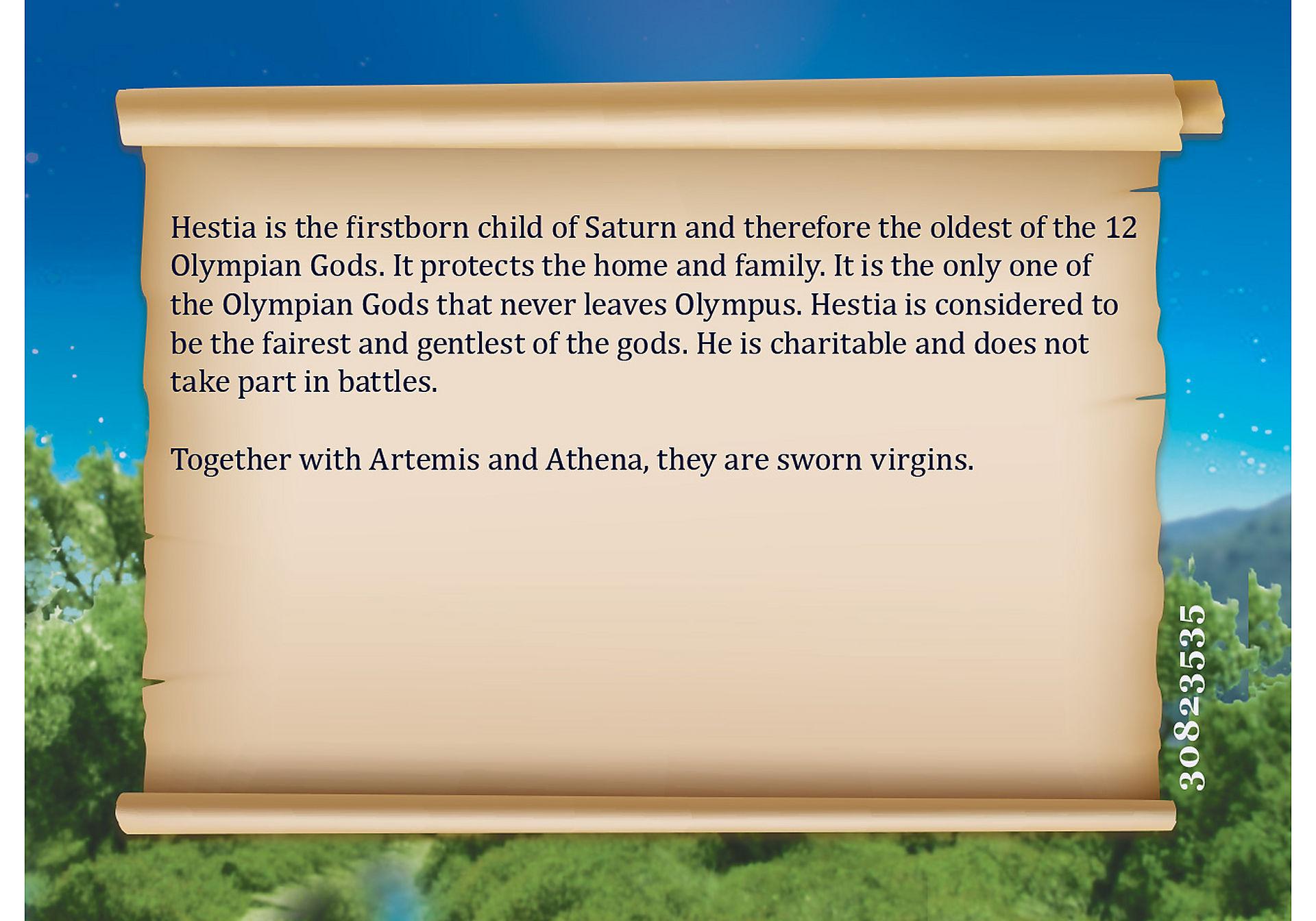 70215 Hestia zoom image5