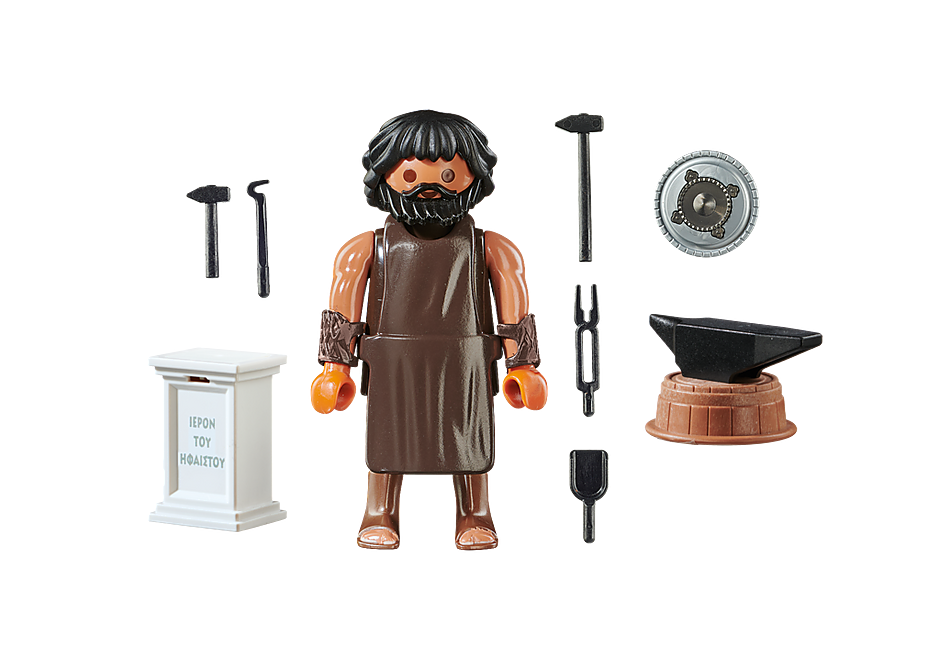 http://media.playmobil.com/i/playmobil/70217_product_box_back/Hephaestus