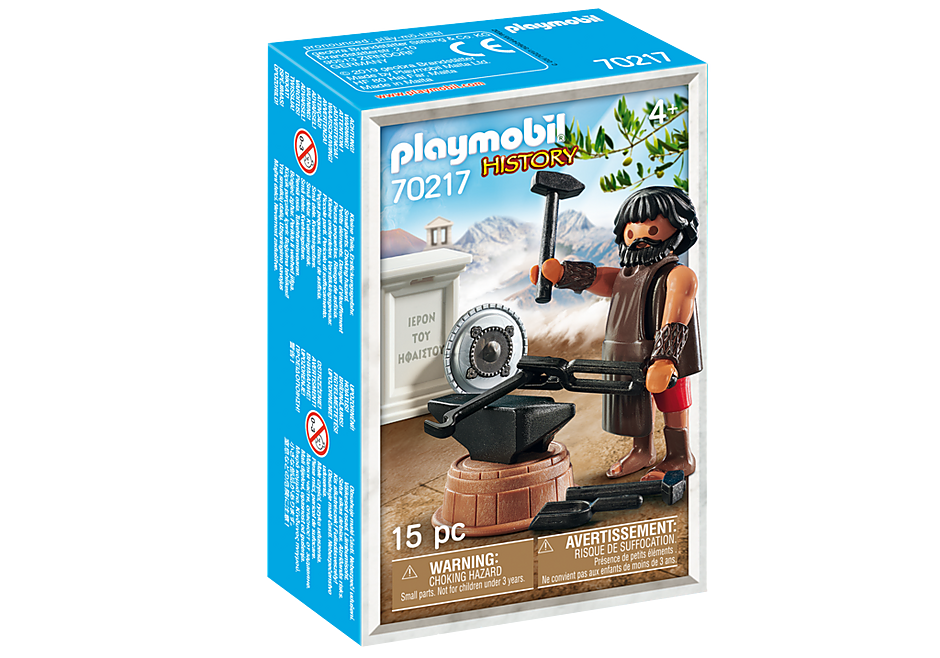 http://media.playmobil.com/i/playmobil/70217_product_box_front/Hephaestus