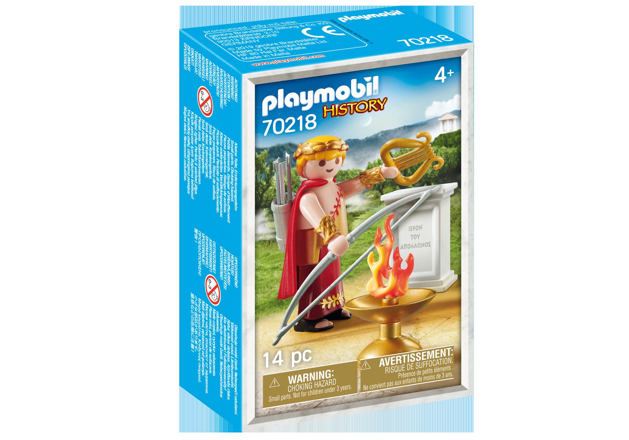 http://media.playmobil.com/i/playmobil/70218_product_box_front/Θεός Απόλλων
