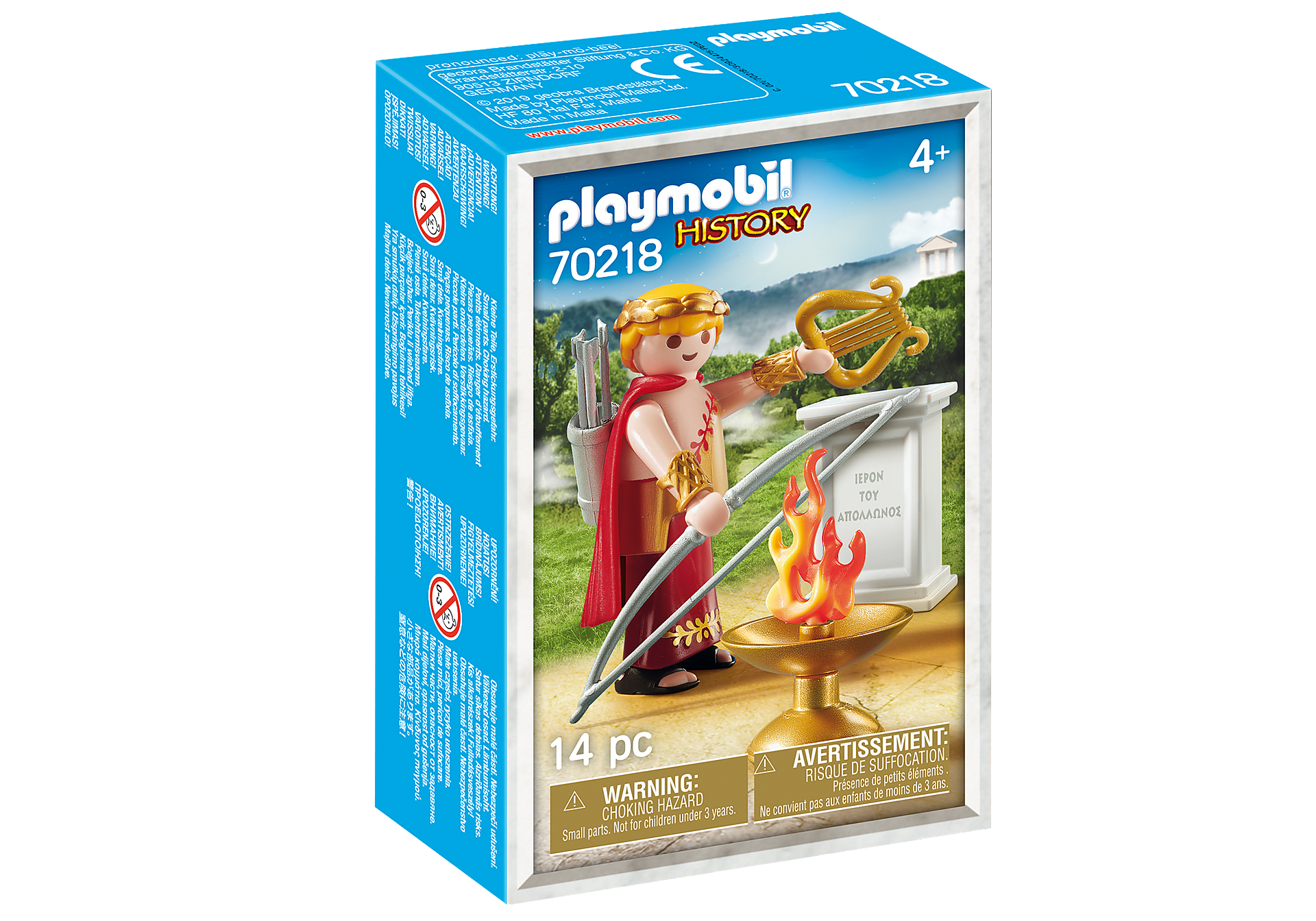 http://media.playmobil.com/i/playmobil/70218_product_box_front/Apollo