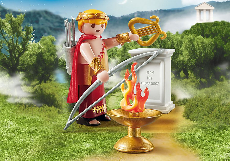 http://media.playmobil.com/i/playmobil/70218_product_detail/Θεός Απόλλων