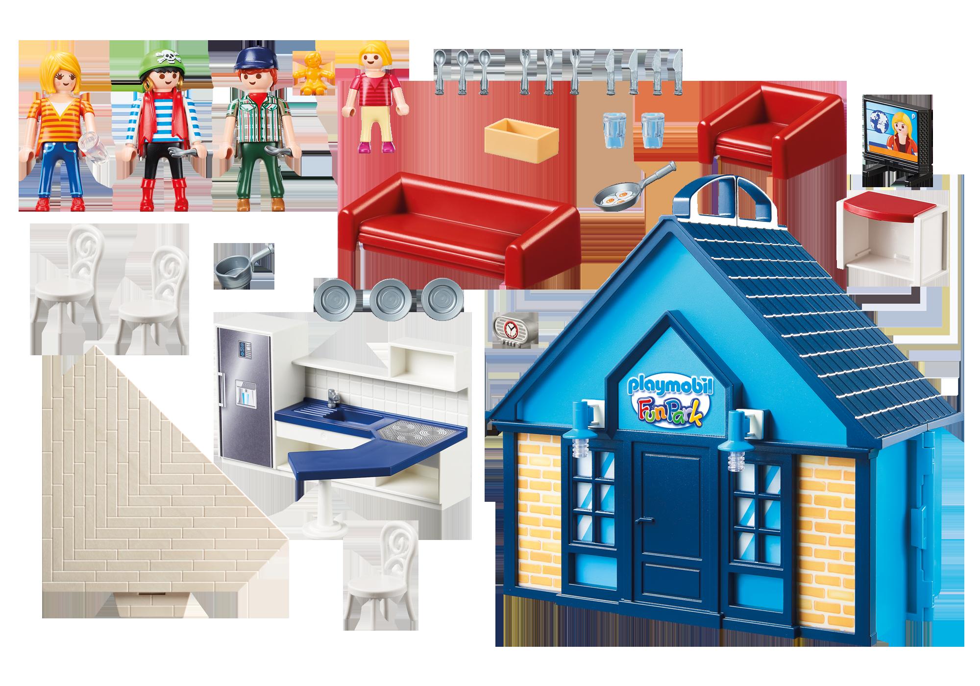 http://media.playmobil.com/i/playmobil/70219_product_box_back/PLAYMOBIL-FunPark Aufklapp-Ferienhaus