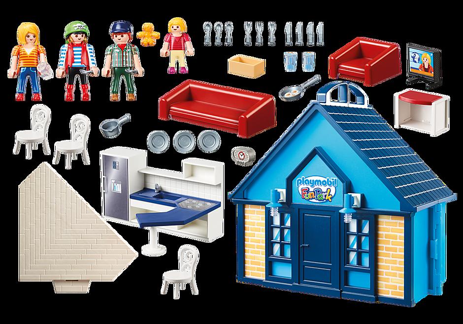 http://media.playmobil.com/i/playmobil/70219_product_box_back/PLAYMOBIL-FunPark Summerhouse Playbox