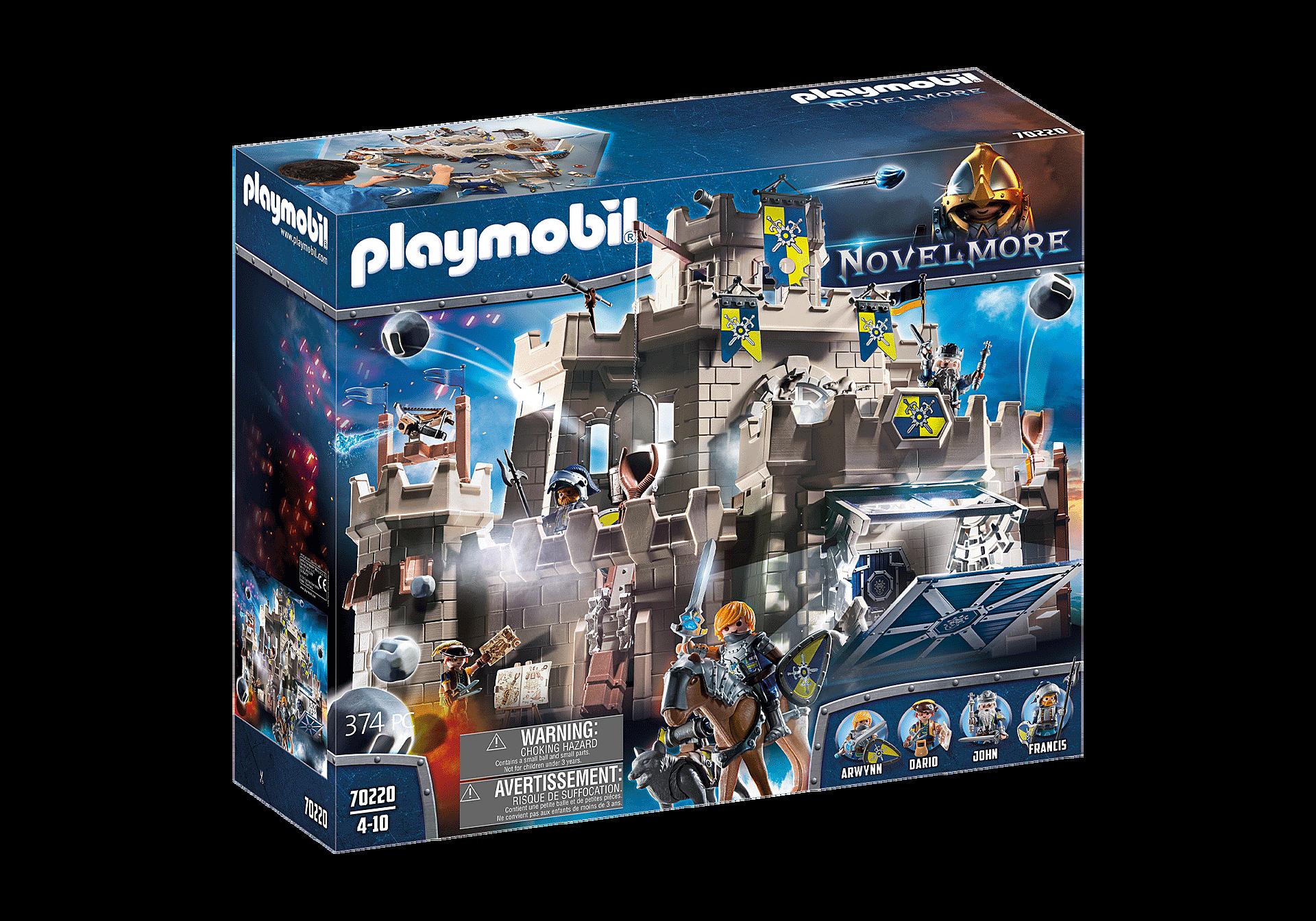 http://media.playmobil.com/i/playmobil/70220_product_box_front/Große Burg von Novelmore