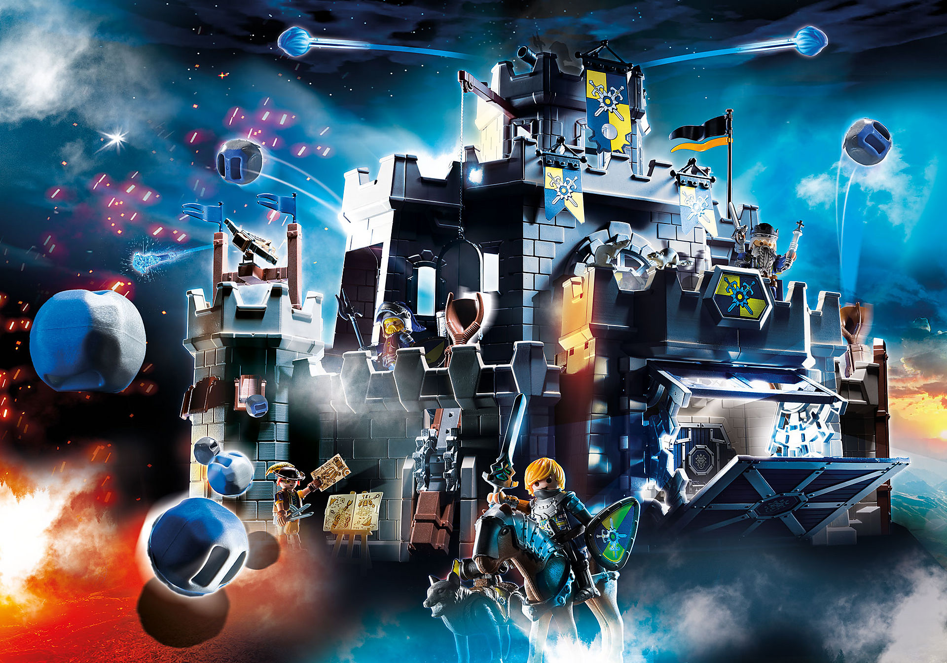 http://media.playmobil.com/i/playmobil/70220_product_detail/Novelmore Slott