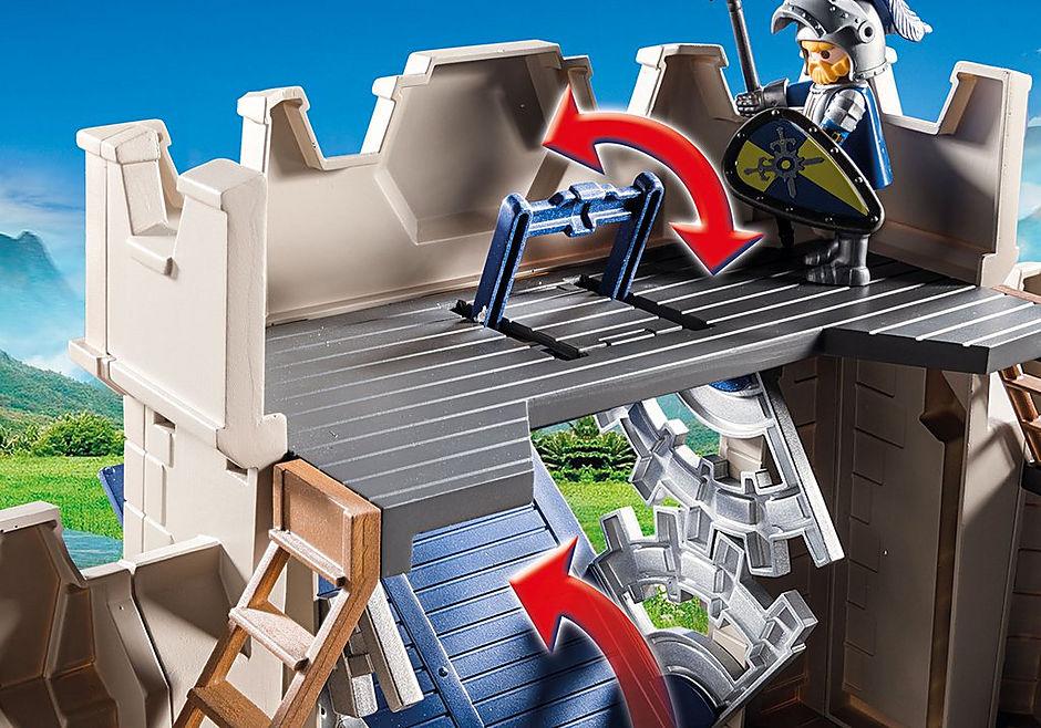 http://media.playmobil.com/i/playmobil/70220_product_extra4/Novelmore Slott