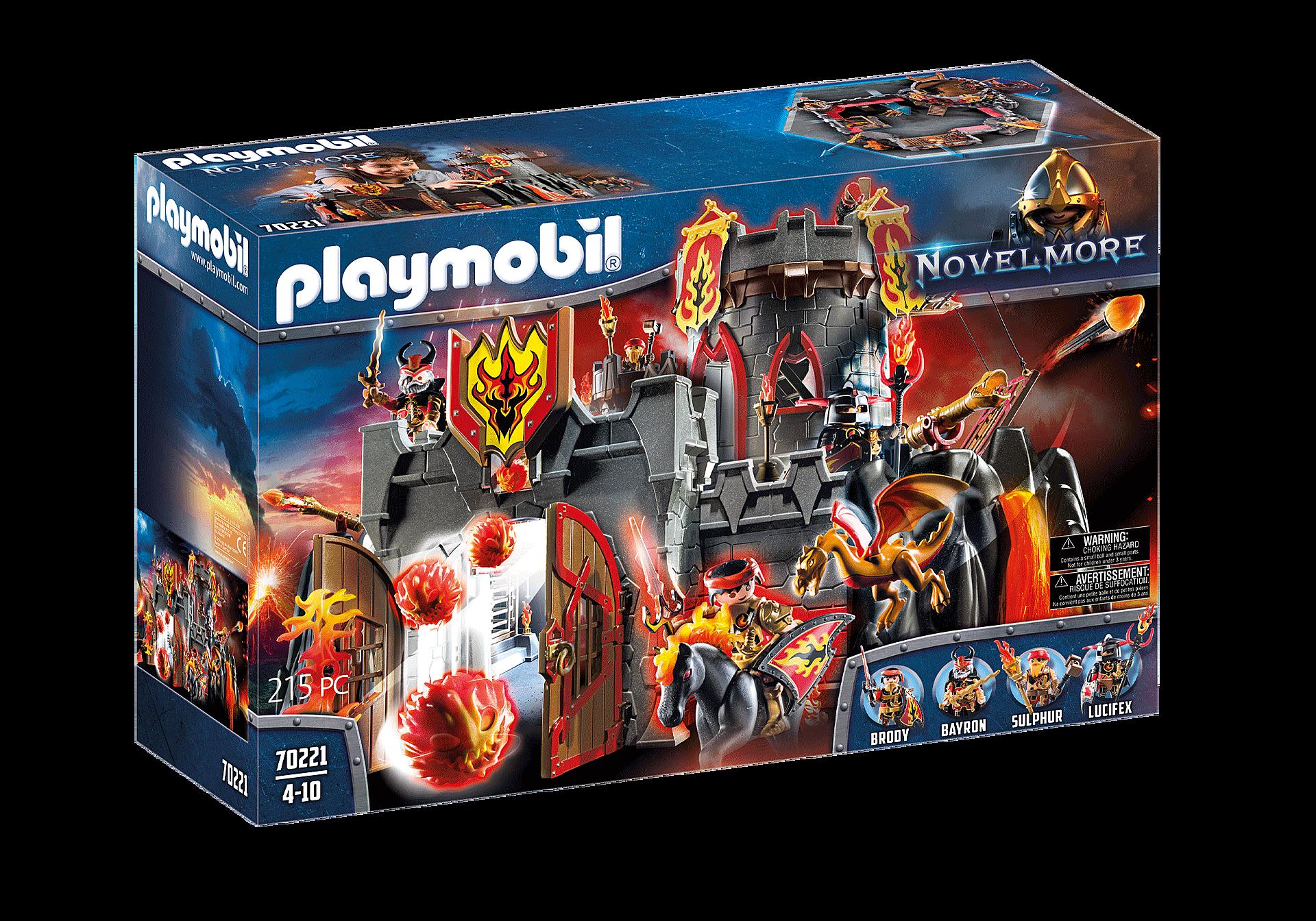 http://media.playmobil.com/i/playmobil/70221_product_box_front/Forteresse volcanique des Burnham Raiders