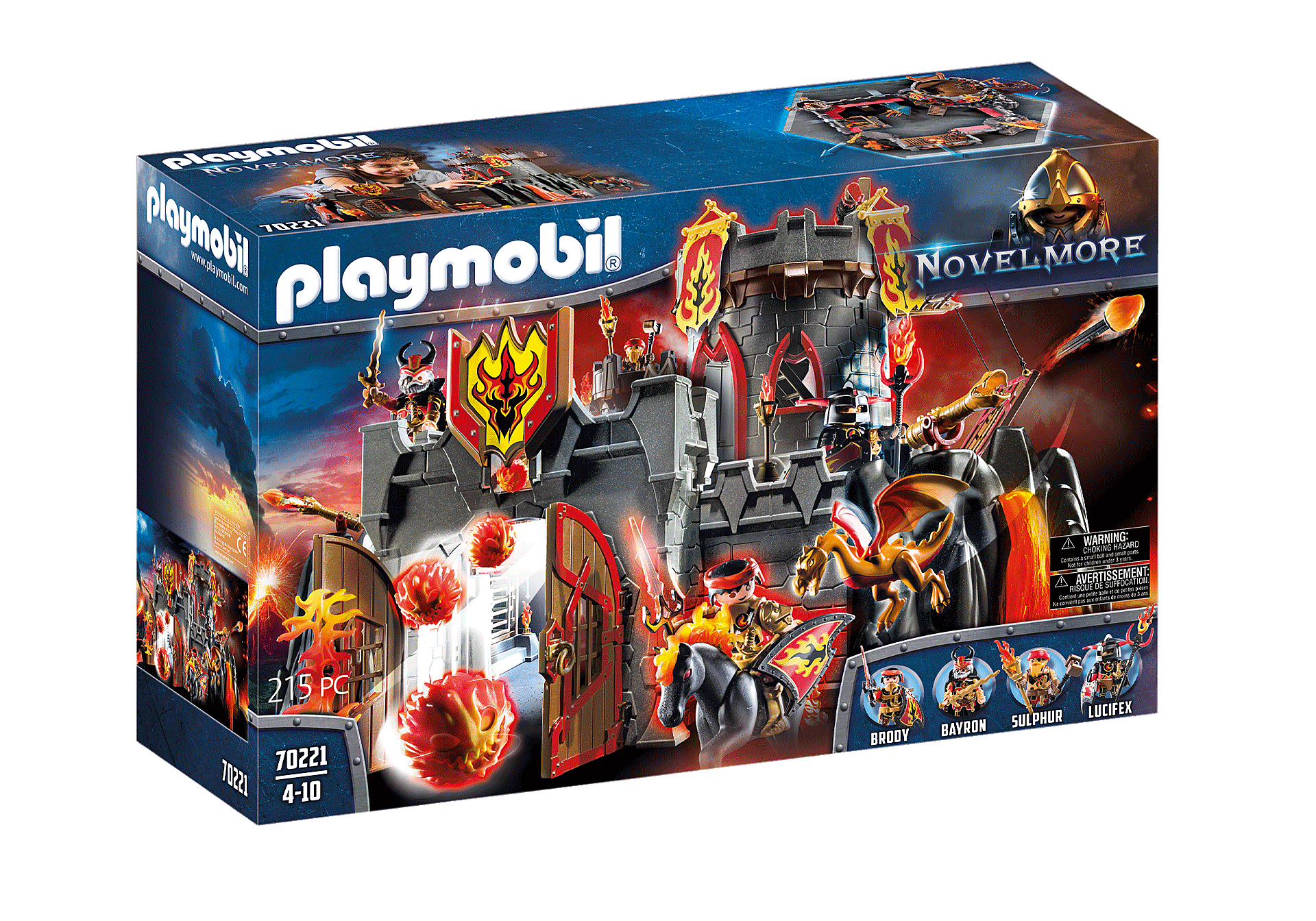 http://media.playmobil.com/i/playmobil/70221_product_box_front/Forteresse volcanique des Burnham Raiders