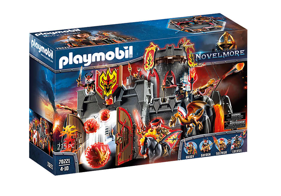 http://media.playmobil.com/i/playmobil/70221_product_box_front/Kasteel van de Burnham Raiders