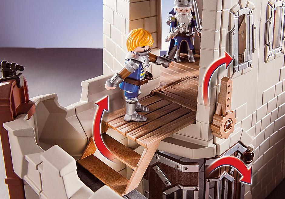 70222 Φρούριο του Νόβελμορ detail image 5